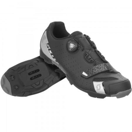 Kolesarski čevlji