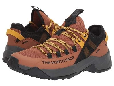 Moški čevlji