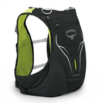 Tekaški nahrbtniki in torbice
