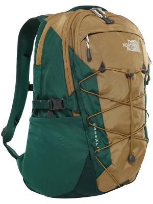 Pohodniški nahrbtniki in torbice