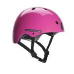 celada-sixsixone-dirt-lid-roza