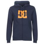 dc-pulover-star-zh-modra