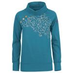 e9-pulover-sara-modra