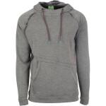 e9-squartrees-fleece-hoodie-siva
