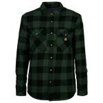 e9-srajca-jakna-ciro-zelena