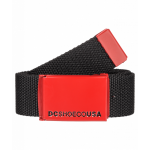 pas-dc-web-belt-2-crna-rdeca