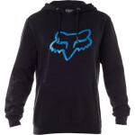 pulover-fox-legacy-foxhead-crna-modra
