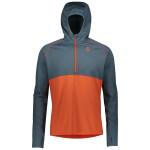 pulover-scott-defined-mid-modra-oranzna