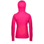 pulover-scott-w-defined-mid-roza-1