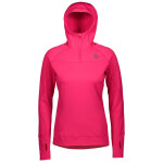 pulover-scott-w-defined-mid-roza