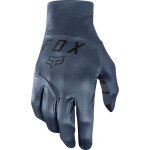 rokavice-fox-ranger-water-glove-modra