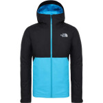 the-north-face-jakna-miller-insulated-modra