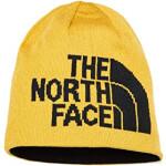 the-north-face-kapa-highline-beanie-rumena-crna