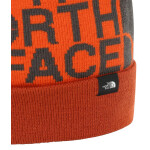 the-north-face-kapa-ski-tuke-v-oranzna-1