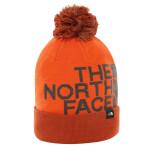 the-north-face-kapa-ski-tuke-v-oranzna