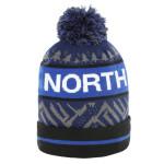 the-north-face-kapa-ski-tuke-v-siva-modra