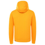 the-north-face-pulover-drew-peak-rumena-1