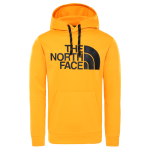 the-north-face-pulover-surgent-rumena