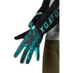 rokavice-fox-ranger-teal
