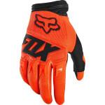 rokavice-fox-yth-dirtpaw-orange