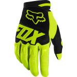 rokavice-fox-yth-dirtpaw-yellow