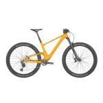 gorsko-kolo-scott-spark-930-oranzna