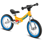 poganjalec-puky-lr-ride-splash-orange