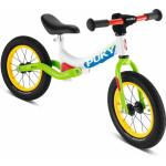 poganjalec-puky-lr-ride-splash-white-kiwi