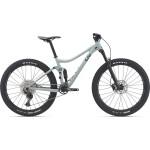 gorsko-kolo-giant-embolden-2-slate-grey