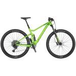 gorsko-kolo-scott-spark-970-m-svetlo-zelena