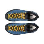 pohodni-cevlji-scarpa-mescalito-ocean-citrus-ocean-4
