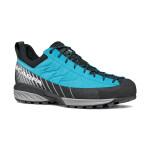 pohodni-cevlji-scarpa-mescalito-zenski-azure-fluo-gray-azure-blue