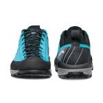 pohodni-cevlji-scarpa-mescalito-zenski-azure-fluo-gray-azure-blue-3