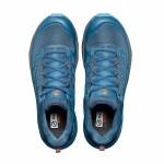 tekaski-cevlji-scarpa-rush-ocean-modra-2