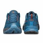 tekaski-cevlji-scarpa-rush-ocean-modra-4
