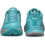 tekaski-cevlji-scarpa-rush-zenski-aqua-agua-1