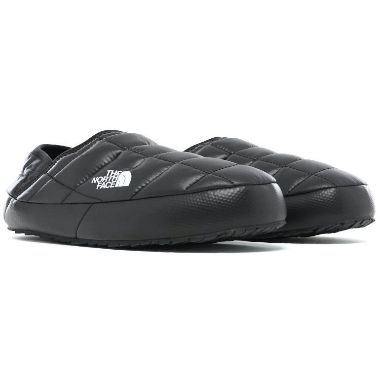 THE NORTH FACE COPATI TRACTION MULE V